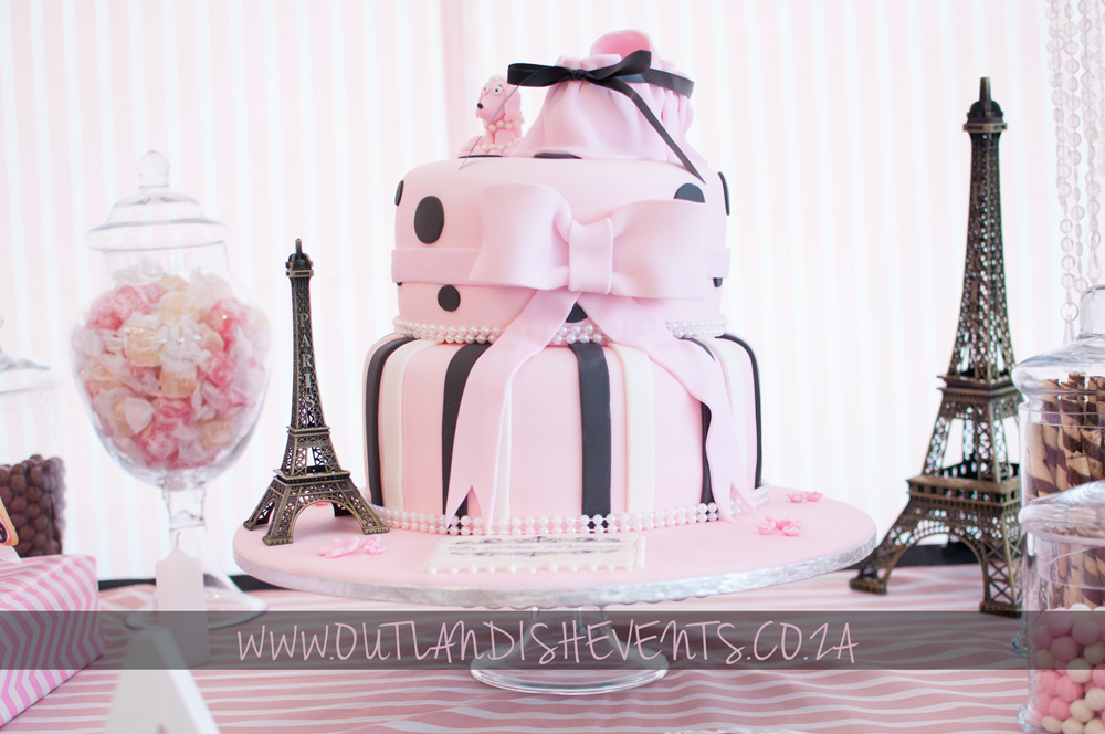 paris themed baby shower outlandish events 6 outlandish events