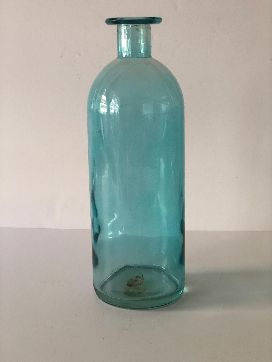 Bottles and Jars