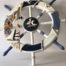 Sailor Wheel_Decor Style Studio Outlandish Events