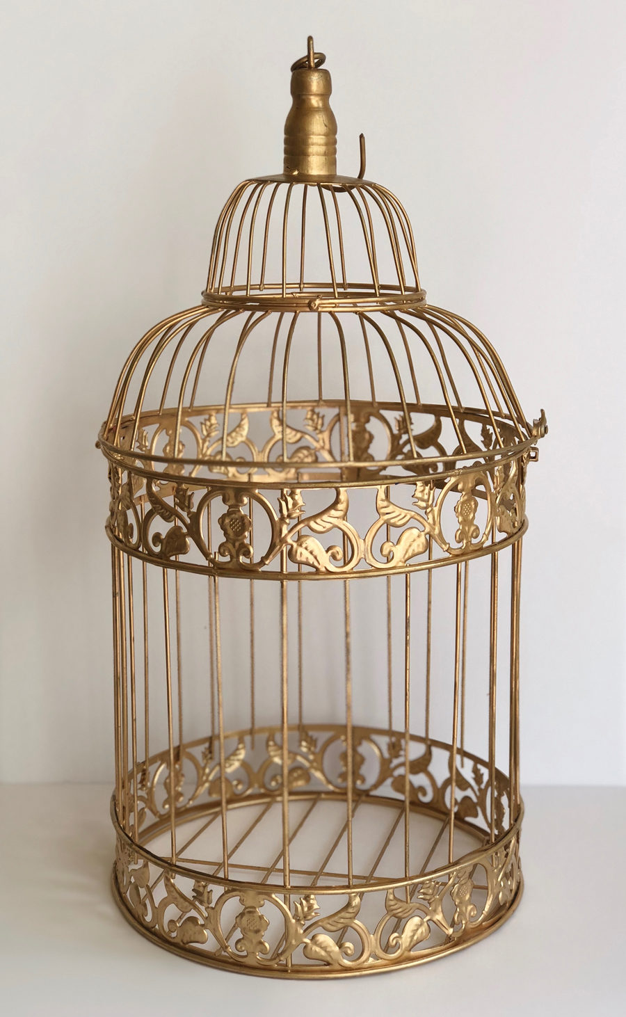 Bird Cage For hire in Johannesburg