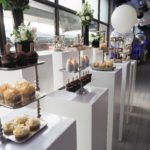 CORPORATE EVENTS | PRODUCT LAUNCH | BRAND EXPERIENCES