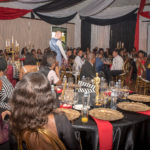 Multichoice Bytes People Solutions Annual Awards Outlandish Events Corporate Events