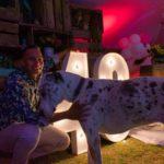 Cuban 40th Birthday Party Bryanston- Ishrat Joosub Outlandish Events