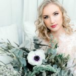 Luxury & Destination Wedding Planner South Africa
