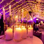 Rustic Pre Wedding Reception Vibes Ishrat Joosub Outlandish Events